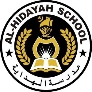 Al-Hidayah School